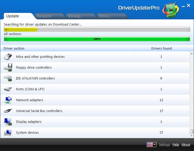лицензионный ключ для auslogics driver updater
