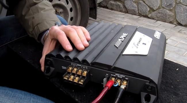 Intex bazénové čerpadlo čerpadlo připojit