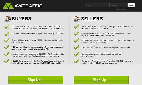 datování specializovaného affiliate marketingu heidi pratt datování